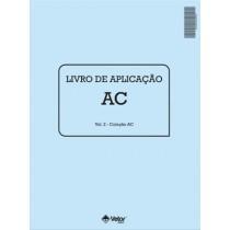 AC - Bloco de Aplicação