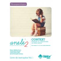 ANELE 2 - COMTEXT -  MANUAL