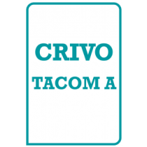 BFM 1 - TACOM A CRIVO