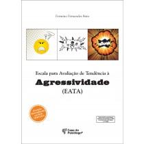 EATA - BLOCO DE RESPOSTAS