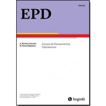 EPD - BLOCO DE RESPOSTA