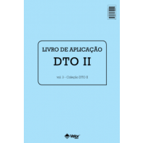 DTO II - BLOCO DE APLICAÇÃO