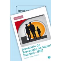 Coleção IPSF - Inventário de Percepções de Suporte Familia