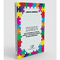 Jogos como Mediadores do Complexo Dinâmico e Multifacetado Processo de Ensino-aprendizagem