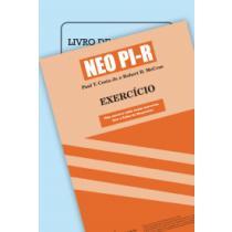 Coleção Neo PI-R / Neo FFI-R