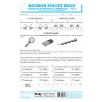 PIAGET-HEAD - SUBTESE E CARTÃO EXEMPLO
