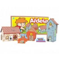 ALDEIA (SQ)