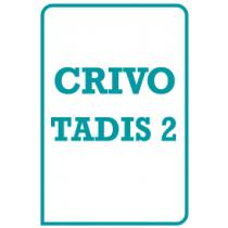 BFM 1 - TADIS 2 CRIVO