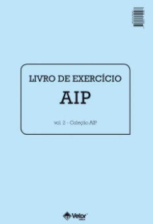 AIP - EXERCÍCIO CONJUNTO C/ 10