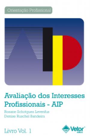 AIP - MANUAL