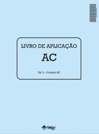 AC - BLOCO