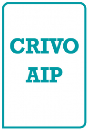 AIP - CRIVO