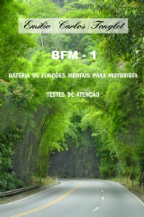 BFM 1 - MANUAL