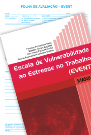 EVENT - KIT COMPLETO
